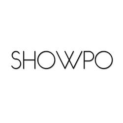 Contact Showpo