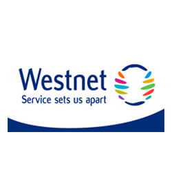 Contact Westnet