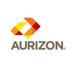Contact Aurizon