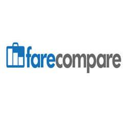 Contact FareCompare