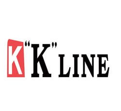 Contact K Line