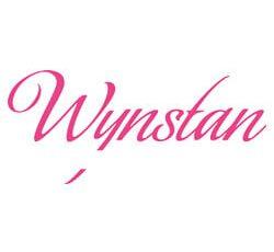 Contact Wynstan