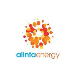 Contact Alinta Energy