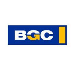Contact BGC