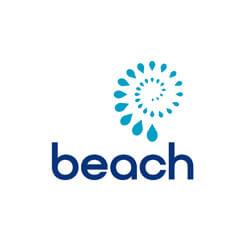 Contact Beach Energy