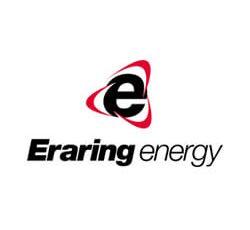 Contact Eraring Energy