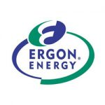 Contact Ergon Energy Australia customer service phone numbers