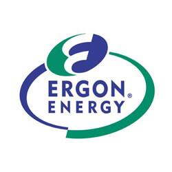 Contact Ergon Energy