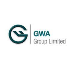Contact GWA Group