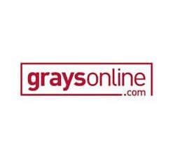 Contact Grays
